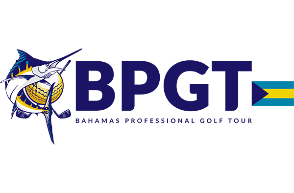 The Bahamas Pro Golf Tour heads to the Ocean Club for second round
