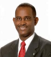 "Bahamasair chairman: Summer traveling period ""write-off"""