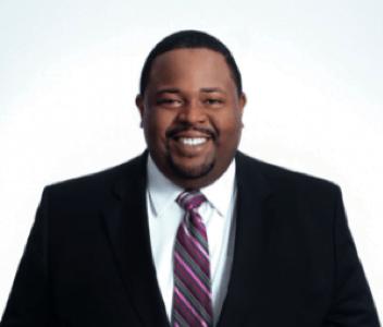 Grain Management, LLC to acquire Summit Broadband from CBL
