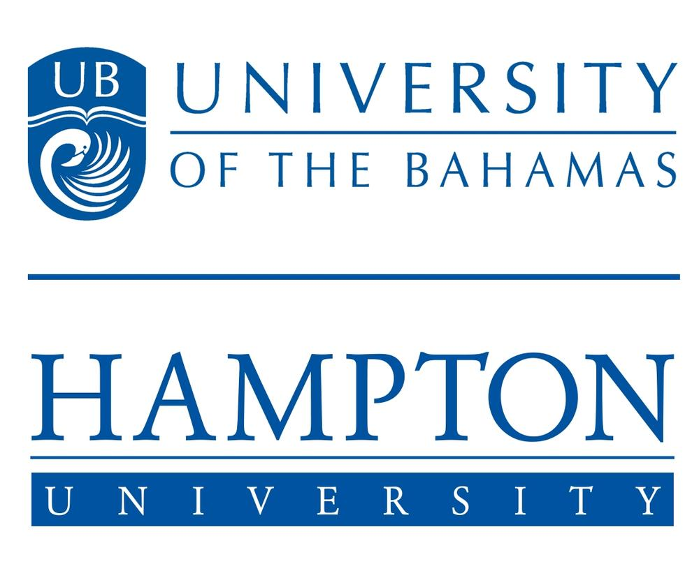 Hampton University to Offer Free Enrollment, Room & Board to University of Bahama Students Displaced by Hurricane Dorian