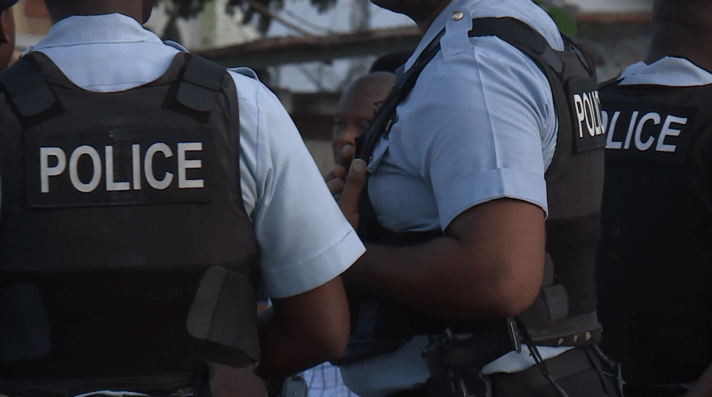 """COP: """"No excuses"""" concerning resources in NP"""