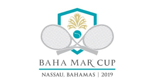 Baha Mar to Host 'The Baha Mar Cup'