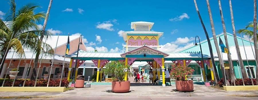 DPM: Gov't hopeful Port Lucaya Marketplace can resume operations quickly