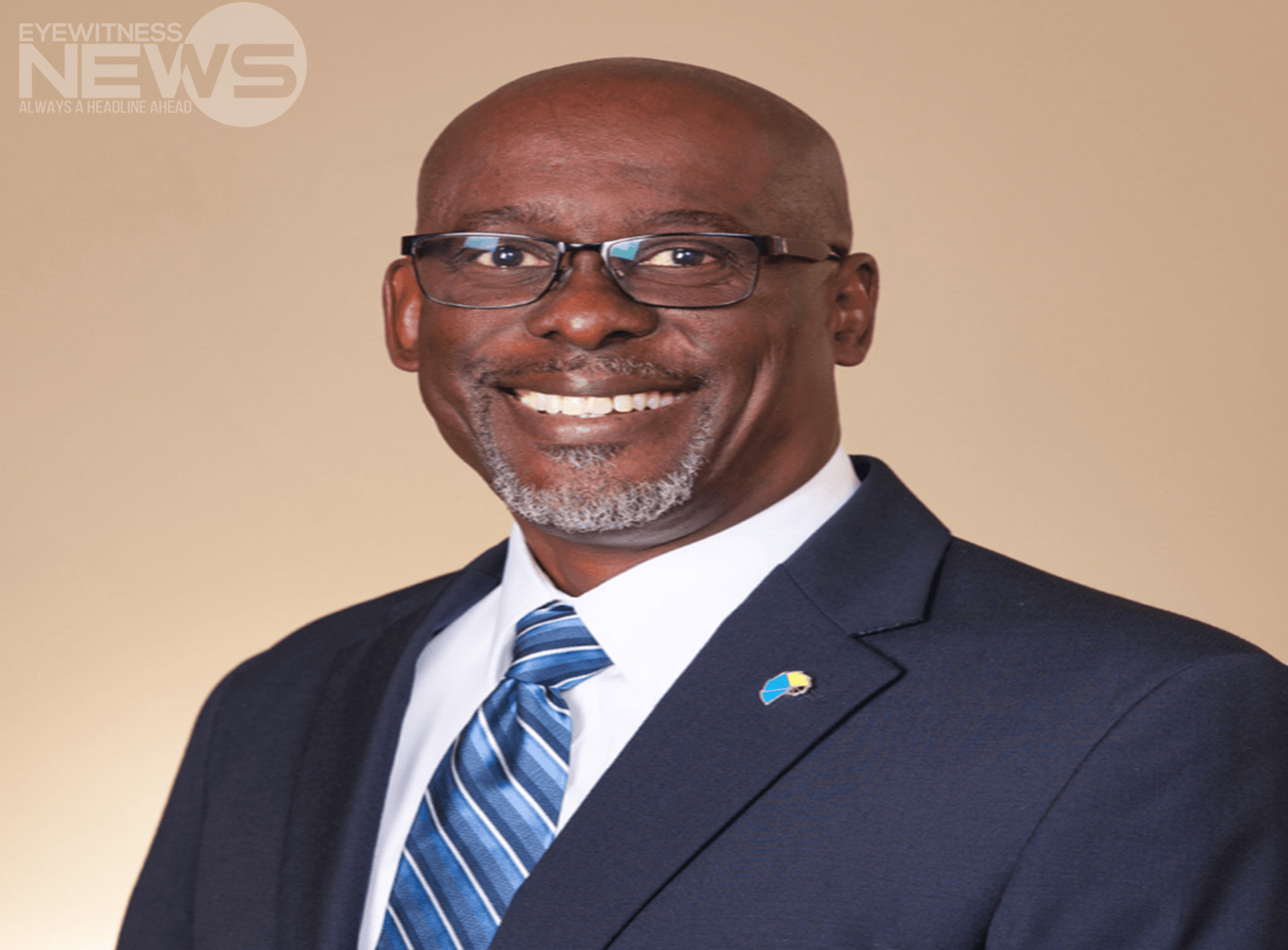 Chamber chief: Engage local expertise in renewable sector