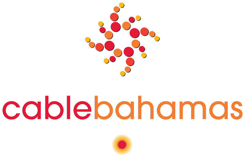 Cable Bahamas Group reports strong performance in consecutive quarters