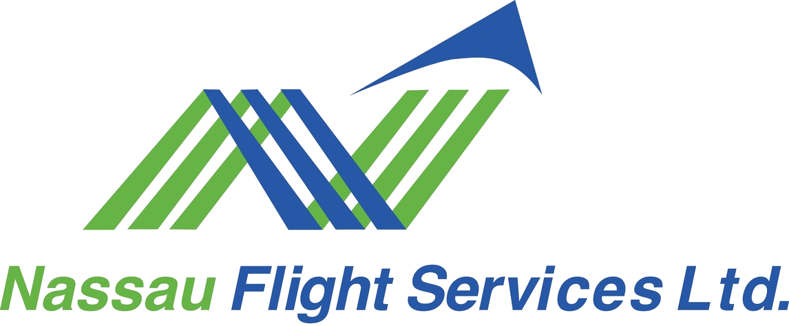 Recommendation for Nassau Flight Services preferred bidder in 14 days