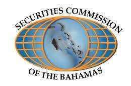 Securities Commission to establish Fintech hub