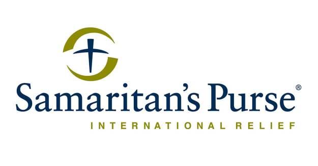 Samaritan's Purse receives certification of registration