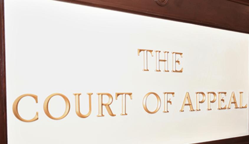 Retrial ordered in rape case