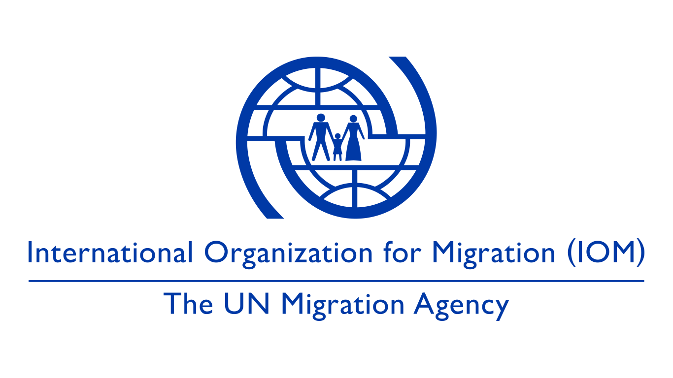 IOM calls for govt. to investigate migrant abuse claims