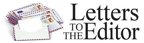 Letters to the Editor: An answer to a call for nursing leaders