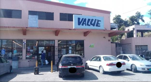 Super Value welcomes extended shopping hours