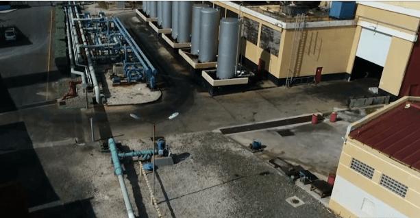 BPL to begin grid testing for new Wӓrtsilӓ engines