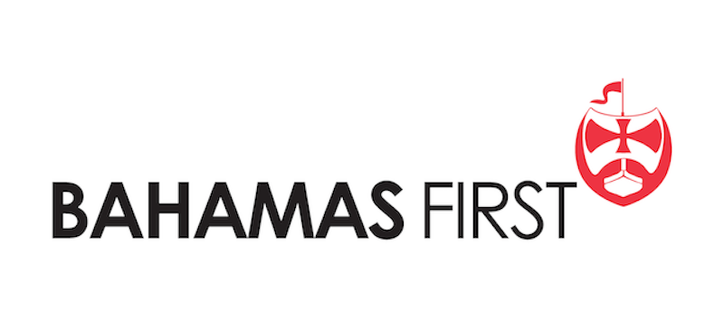 Bahamas First estimates 'across the board' 15 to 20 percent increase in premium rates