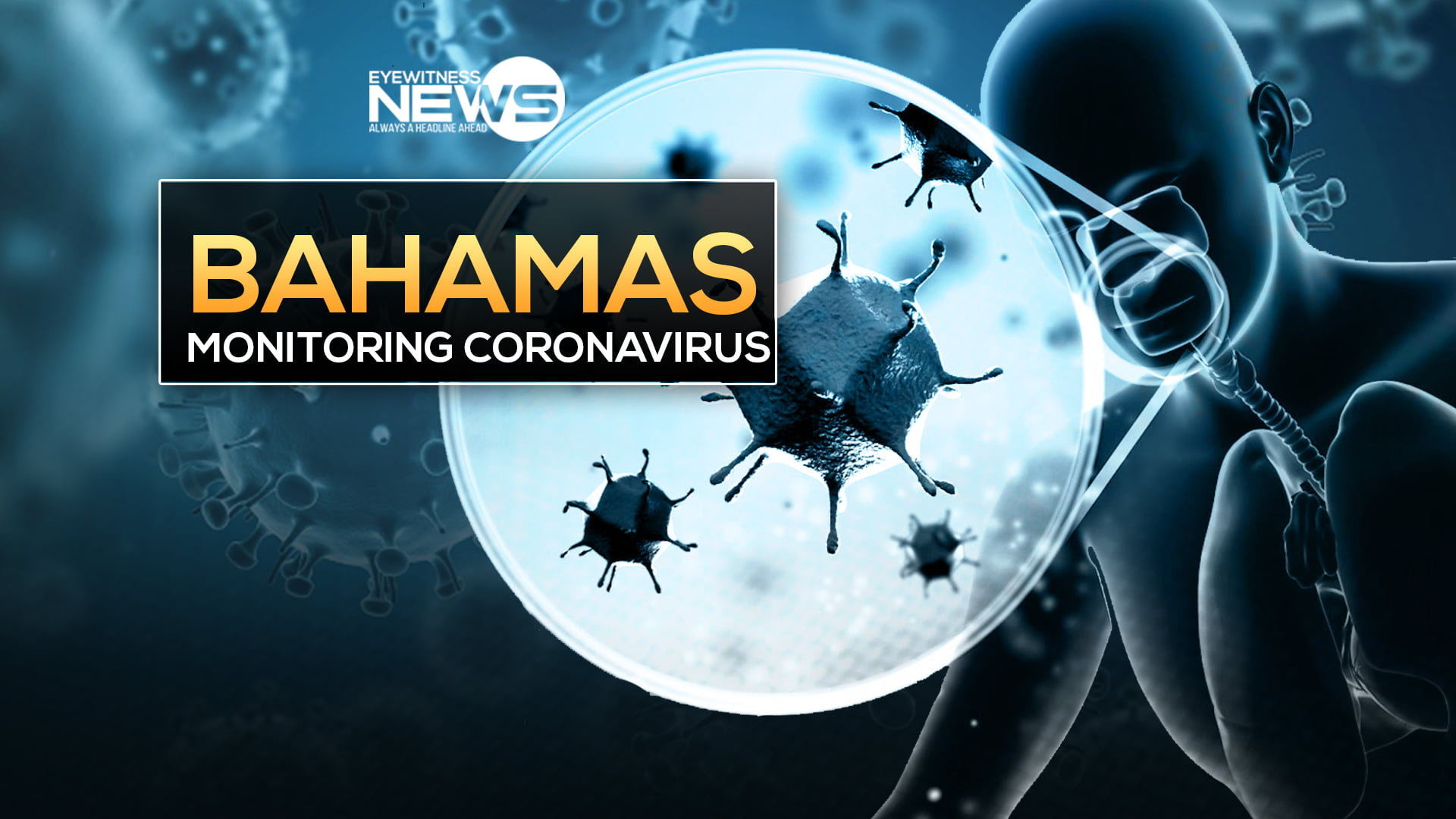 Health ministry monitoring coronavirus outbreak in China