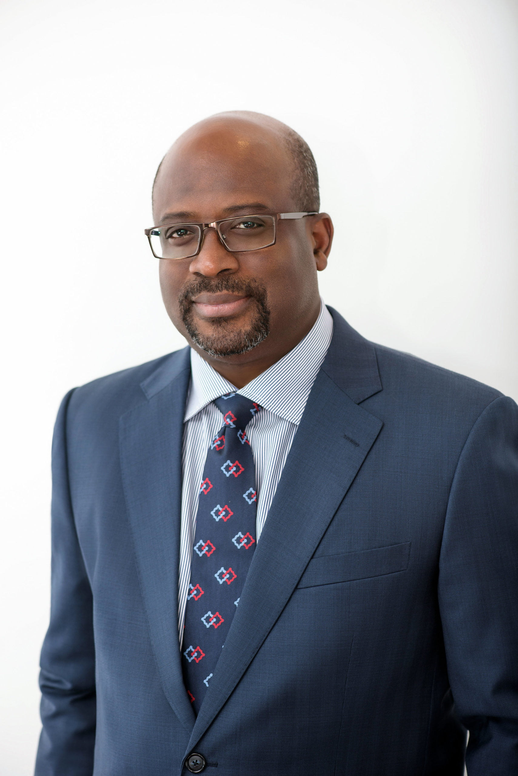 Bahamas First records positive results in first three quarters