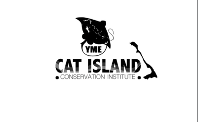 Operation Teal: Cat Island Conservation Institute (CICI) launches 10-year sustainability project