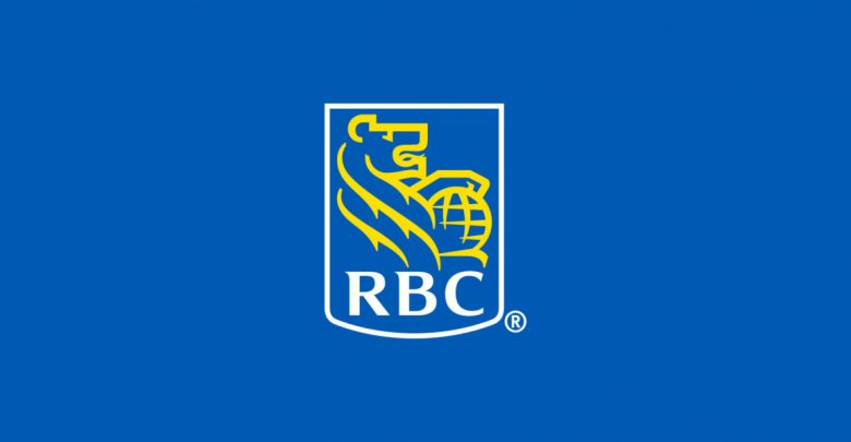 RBC regional exec: Bank is committed to The Bahamas long term