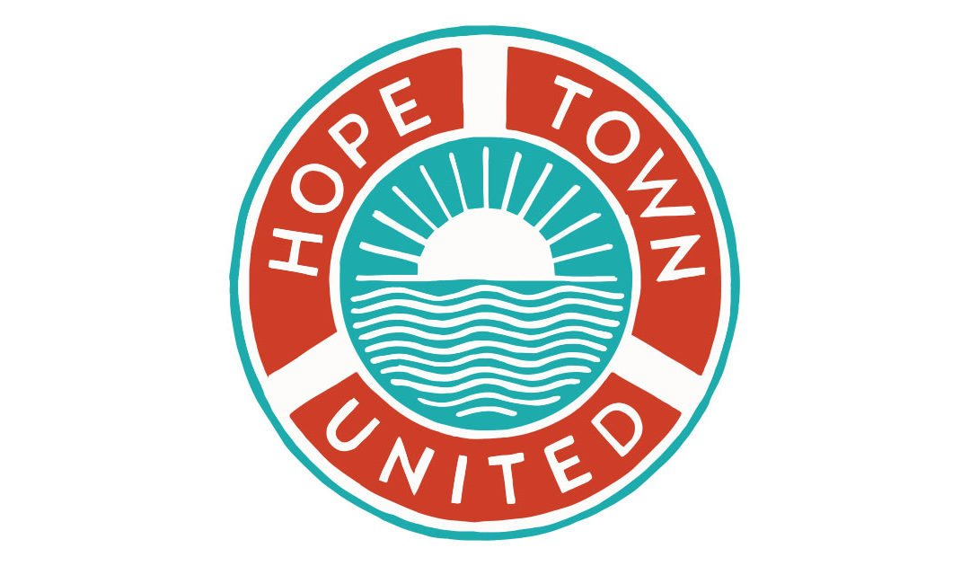 Hope Town United raises $420,000 for Elbow Cay rebuild over the Holiday Season