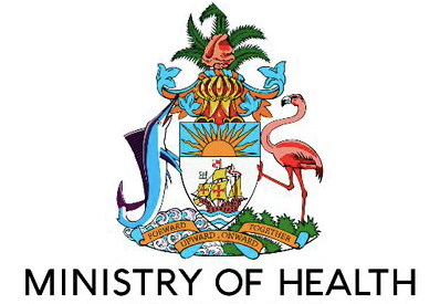 Coronavirus: Number of Bahamian residents in quarantine jumps to 15