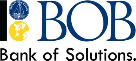 Bank of Bahamas records $2.2 mil. half year profit