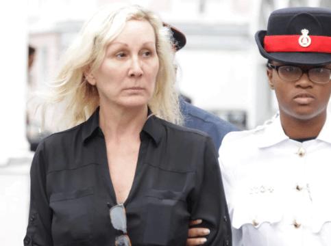Vasyli case sent back to Court of Appeal, retrial set aside