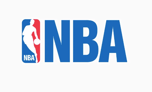 The NBA could land in The Bahamas