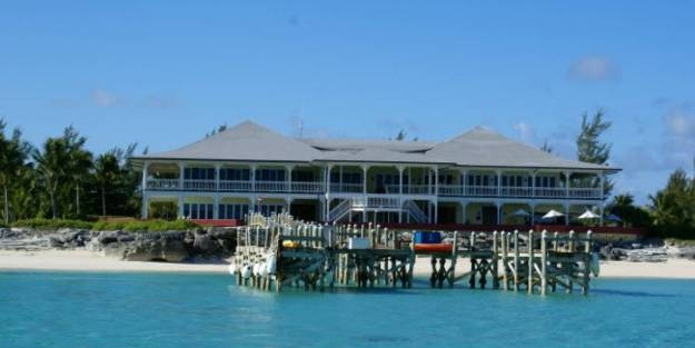 Coronavirus: Club Med suspends operations