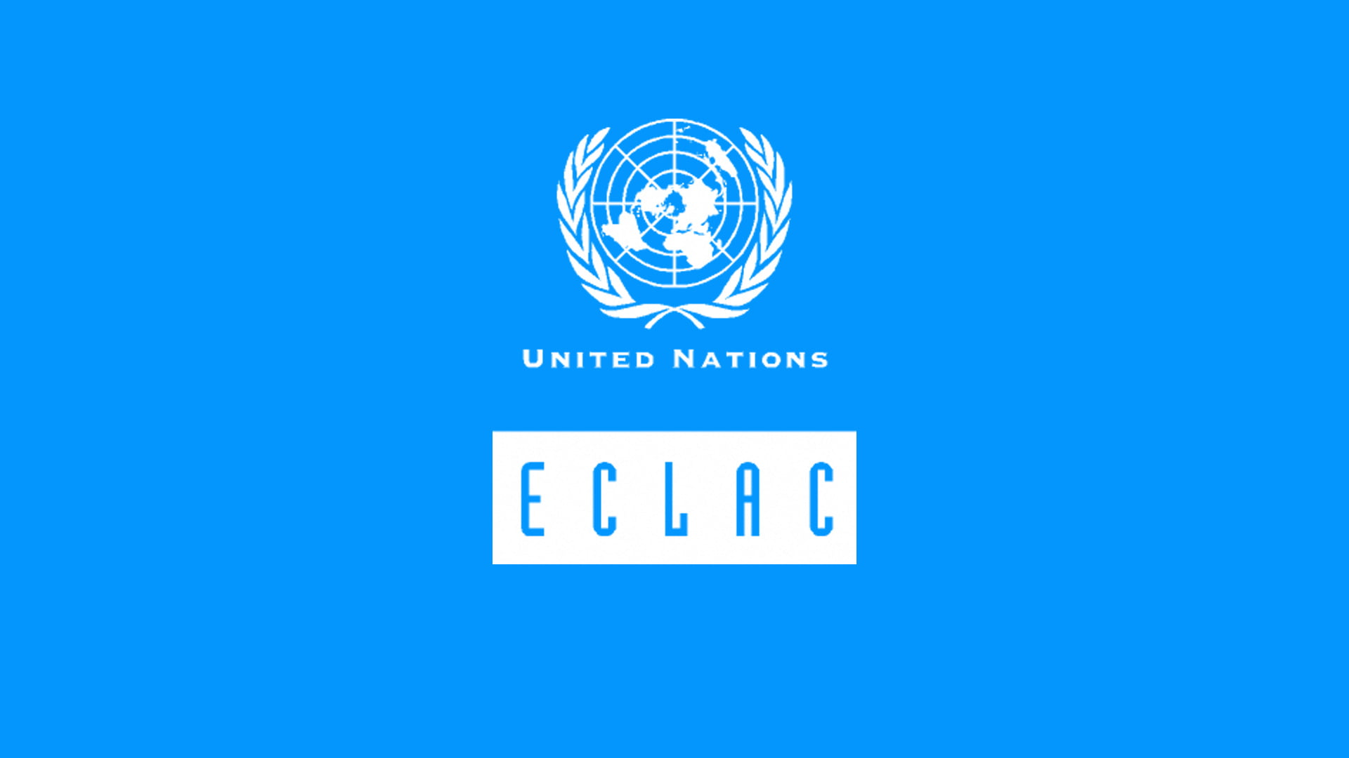ECLAC predicts region's 2021 growth will be insufficient to recover pre-pandemic levels