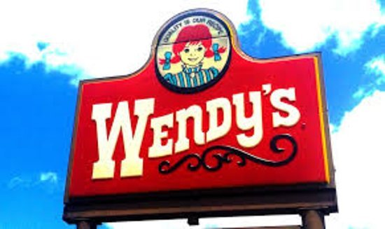 Wendy's worker tests positive for COVID-19 – location sanitized, reopened
