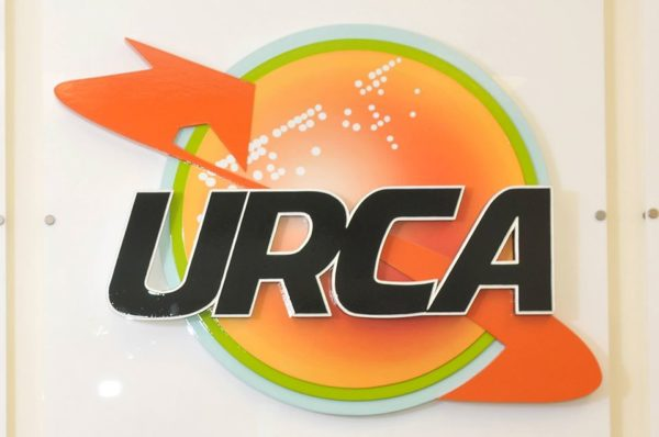 Headline: URCA approves Shell license — one step closer to purchase agreement