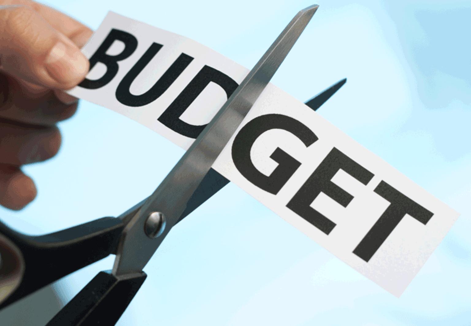 FY20/21 Budget: More than 70 percent of govt. agencies face cuts