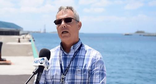 OVERSUBSCRIBED: Nassau Cruise Port bond offering tops $130 mil.