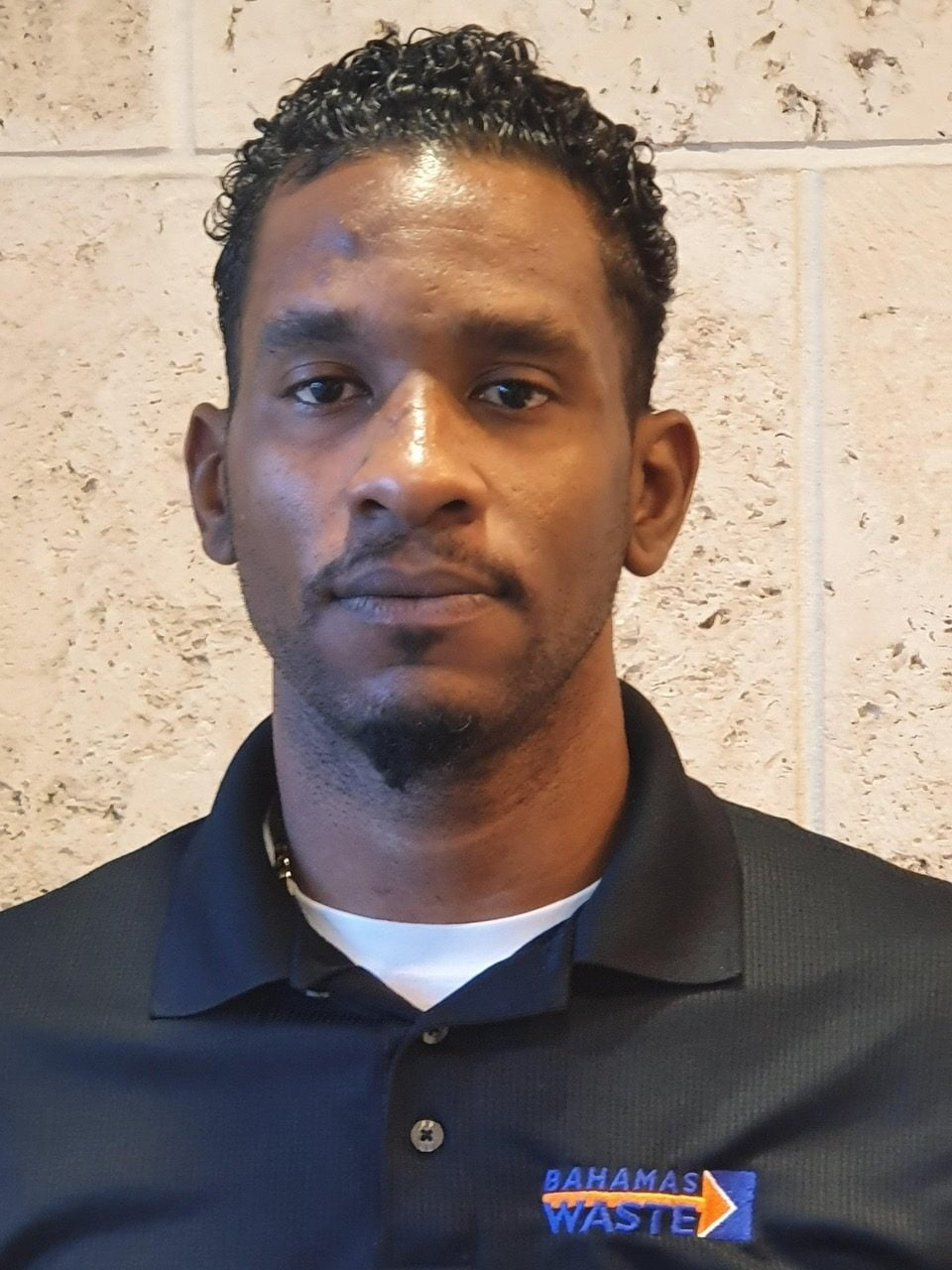 Bahamas Waste recruits local talent