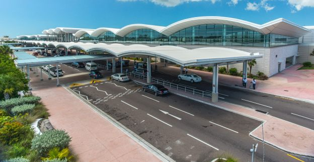 Airport Authority employees to receive all back pay over a six-month period