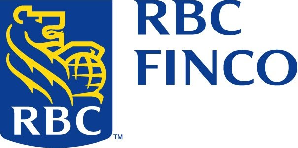 RBC announces completion of renovation work on Freeport branch