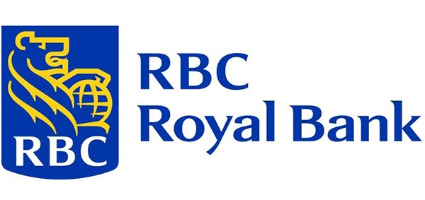 RBC launches Caribbean Acts of Kindness campaign