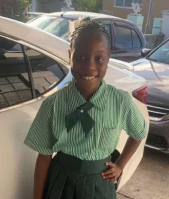10-year-old succumbs to shooting injuries