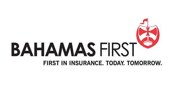 Bahamas First records 43.5 percent claim hike