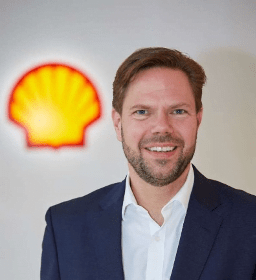 Op-Ed: Shell remains committed to LNG-to-power project and Bahamas
