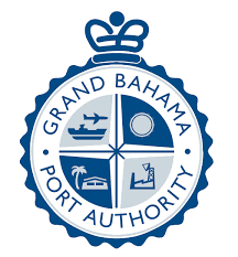 GBPA defers Dorian recovery charge on power to January 2021