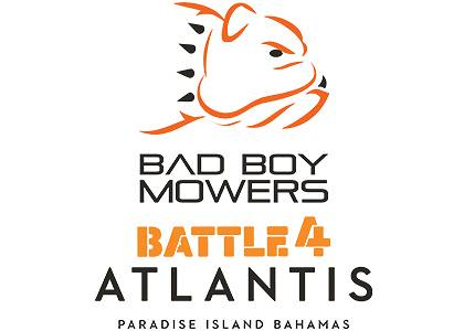 Battle 4 Atlantis moves to Sioux Falls