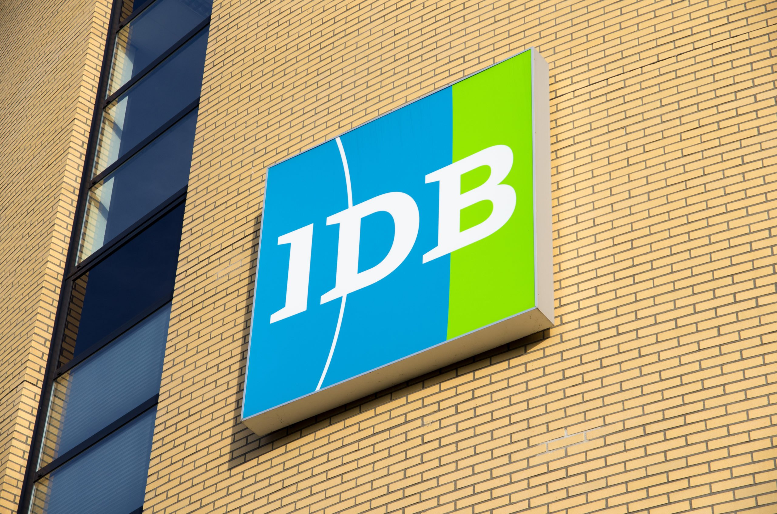 IDB's Dorian report: Tourism sector suffered more $800 million blow in combined damages and losses