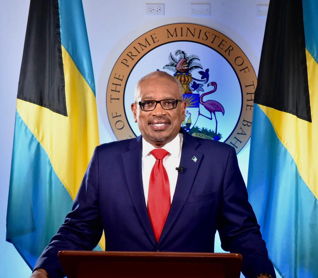 NP, Grand Bahama and Abaco daily curfew extended to 10pm