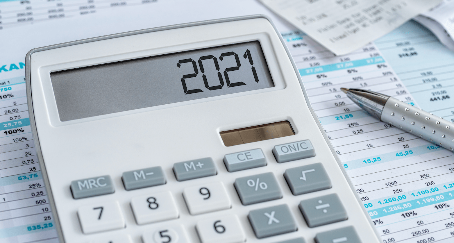 Accrual accounting switch by end of 2022/2023 fiscal period