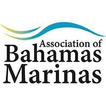 Marina operators: We can't afford any mistakes now