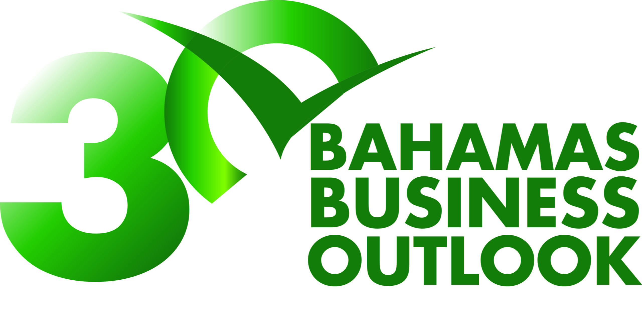 Bahamas Business Outlook to celebrate 30 years in 2021