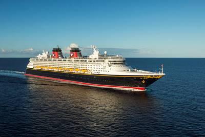 Disney Cruise Line donates 230 tablets to Bahamian students on Eleuthera, Abaco