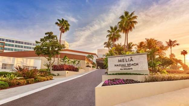 Unions ready to secure redundancy payments for Meliá employees