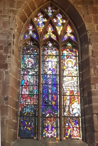Window1